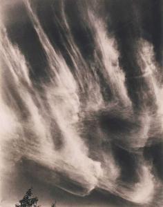 Stieglitz-Equivalent1844+